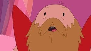 Adventure Time saison 6 episode 2