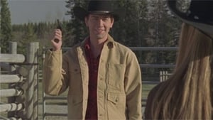 Heartland Season 4 :Episode 13  The Road Home