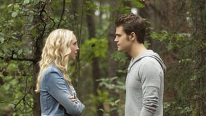 The Vampire Diaries Season 6 : The More You Ignore Me, The Closer I Get