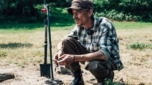 watch Detectorists online Ep-3 full
