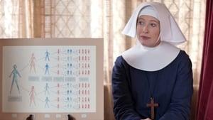Call the Midwife Season 7 Episode 4