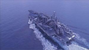 Captura de Titanes del Pacífico (Pacific Rim)