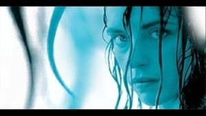 Yella 2007 HD Full Movies