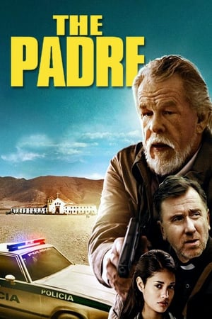 Watch The Padre Full Movie