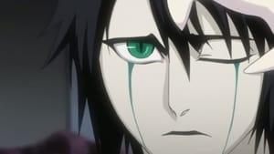The Evil Eye, Aizen Returns