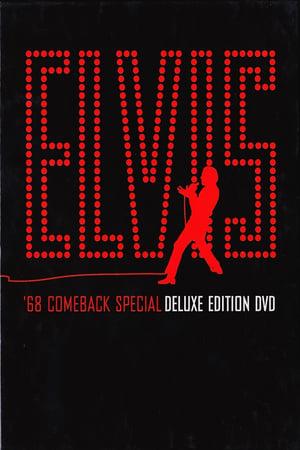 Elvis '68 Comeback-Special Deluxe Edition
