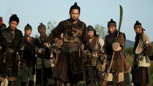 Warriors of the Dawn (2017) DVDRip Full Movie Online