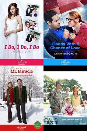 hallmark-movies poster