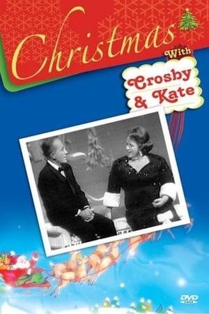 Christmas with Crosby & Kate