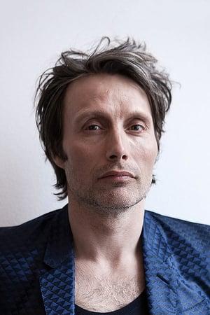 Mads Mikkelsen profile image 9