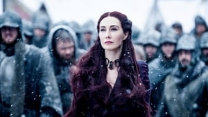 Game of Thrones seizoen 5 Aflevering 9