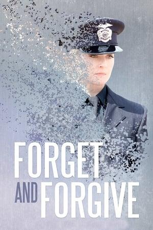 Oublier et Pardonner