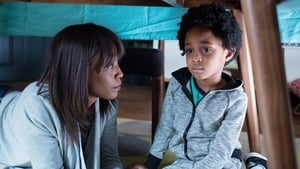 EastEnders Season 32 :Episode 56  04/04/2016