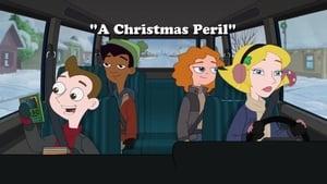 A Christmas Peril