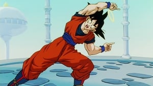 Dragon Ball Z Kai Season 7 Episode 37