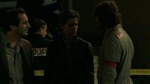 Mafiosa saison 5 episode 6