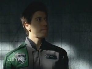 Power Rangers season 13 Episode 30