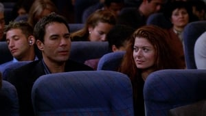 watch Will & Grace online Ep-6 full