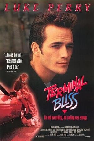 Terminal Bliss (1992)