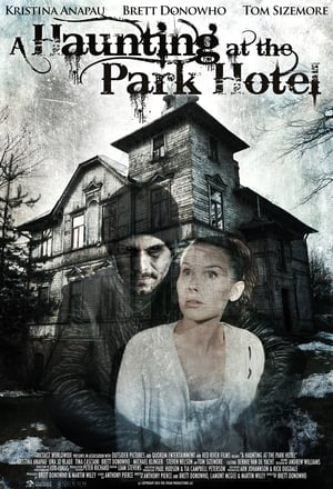 A Haunting at Park Hotel