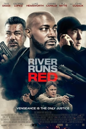 Râuri de sânge (River Runs Red 2018)