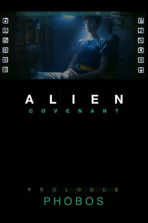 Alien: Covenant - Phobos (2017)