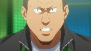 Fastball Featuring Todoroki