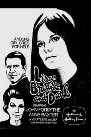 Lisa, Bright and Dark (1973)