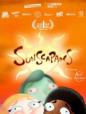 Sunscapades