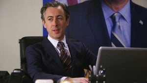 The Good Wife saison 2 episode 18