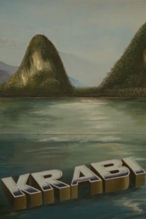 Krabi, 2562
