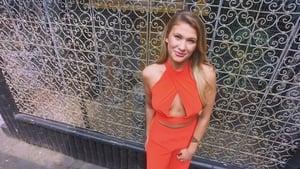 watch Dress to Impress  online free