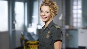 Casualty Season 24 :Episode 19  Dark Places