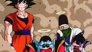 Assistir Dragon Ball Z 7a Temporada Episodio 01 Dublado Legendado 7×01