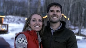 Heartland Season 9 :Episode 18  Resolutions