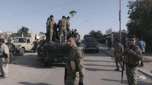 Hunting ISIS Season 1 Episode 5