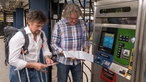 watch The Grand Tour online Ep-2 full
