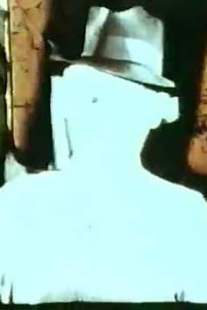 Intestinal Fortitude (1991)