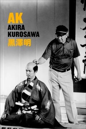 A. K. (1985)