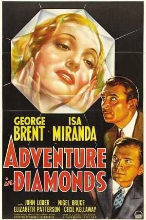 Adventure in Diamonds