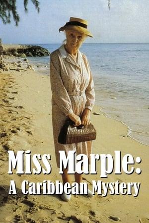 Miss Marple A Caribbean Mystery