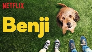 Benji Movie Watch Full Online
