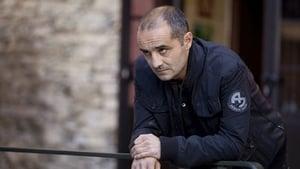 Mafiosa saison 3 episode 6