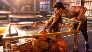 Baaghi 2 (2018) Watch Online Free