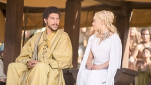 Game of Thrones Saison 5 Episode 9