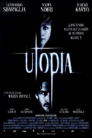 Utopia (2003)