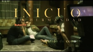 Inicuo: The Brotherhood