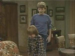 Diff'rent Strokes Season 8 :Episode 2  Sam's Missing (2)