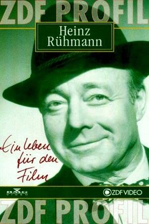 Heinz Rühmann - Schauspieler, Flieger, Mensch