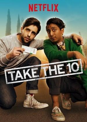 Take the 10 (La autopista 10) (2016)